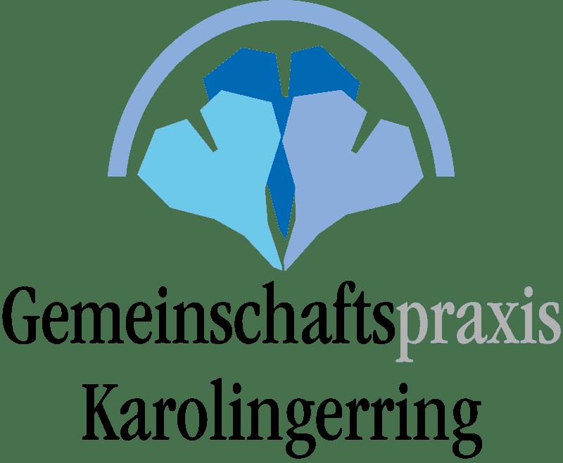 Praxis Karolingerring